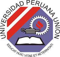 1961 geodir logo peru logo