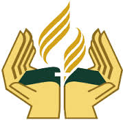 1968 geodir logo bolivialogo
