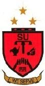 1978 geodir logo Solusi University logo