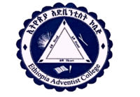 1882 geodir logo download