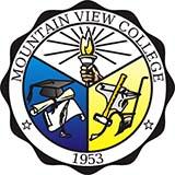 1909 geodir logo Mvc logo