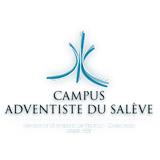 1925 geodir logo adventist university of france logo