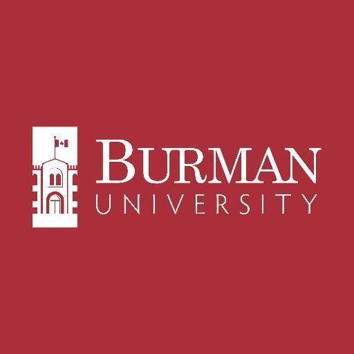 1936 geodir logo burman logo