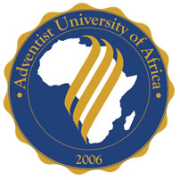 1963 geodir logo logo Adventist University of Africa