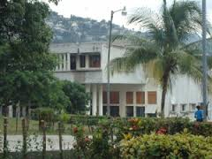 Adventist University of Haiti