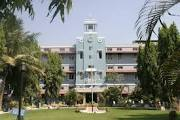 Vellore Adventist College of Education