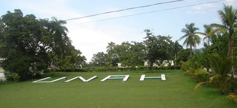 Universite Adventiste d'Haiti
